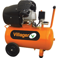 VILLAGER VAT 50L kompresor za vazduh