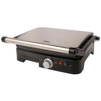 VIVAX HOME SM 1800 toster grill
