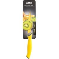 TEXELL TNT U112 nož univerzalni