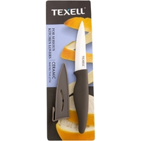 TEXELL TNK U114 nož sa zaštitnom fotrolom