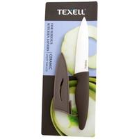 TEXELL TNK U115 nož sa zaštitnom fotrolom