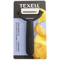 TEXELL TLK 116 nož za ljuštenje