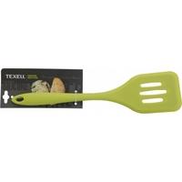 TEXELL TS SP126Z silikonska špatula zelena 29.2cm
