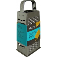 TEXELL TR M142 rende