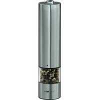 CLATRONIC PSM 3004 N mlin za biber