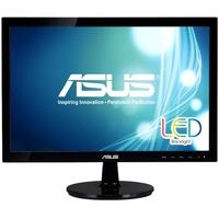 ASUS LCD 18.5