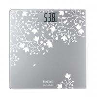 TEFAL PP 1110 vaga za telesnu težinu