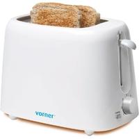 VORNER VT 0317 toster
