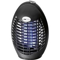 CLATRONIC IV 3340 aparat za komarce