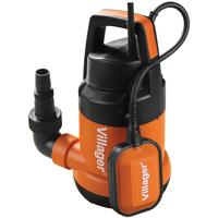VILLAGER VSP 10000 potapajuća pumpa za vodu
