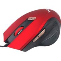 MS INDUSTRIAL WAVE 2 - Opticki miš