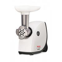 TEFAL NE 4451 mašina za mlevenje mesa