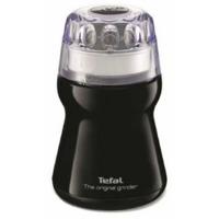 TEFAL GT 1108 mlin za kafu