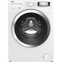 BEKO WTE 11735 XCST  - pranje i sušenje