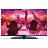 PHILIPS LED TV 32PHS5301/12 SMART