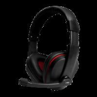MS INDUSTRIAL GHOST - Gaming slušalice