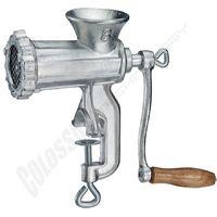 COLOSSUS CSS-5492 ručna mašina za mlevenje mesa