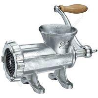 COLOSSUS CSS-5494 ručna mašina za mlevenje mesa