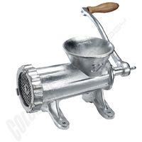 COLOSSUS CSS-5495 ručna mašina za mlevenje mesa