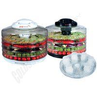 COLOSSUS CSS-5332 dehidrator hrane
