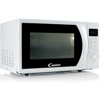CANDY CMW 2070 DW - mikrotalasna
