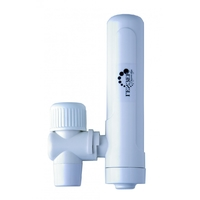 GEYSIR VITA filter za vodu montaža na slavinu 61004