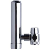 GEYSIR EVRO filter za vodu montaža na slavinu 61005