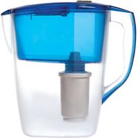 GEYSIR HERKUL filter za vodu bokal plavi 4.0L 62043P