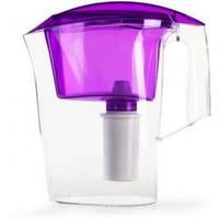 GEYSIR AKVILION filter za vodu bokal ljubičasti 3.0L 62042LJ