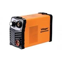 VILLAGER VIWM 170 aparat za zavarivanje invertor