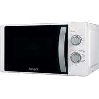 VIVAX HOME MWO 2078 mikrotalasna