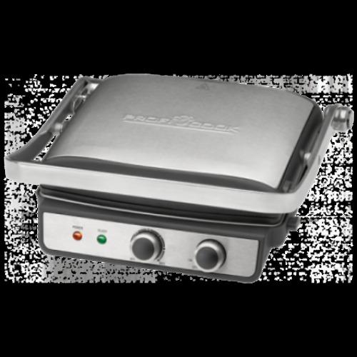 CLATRONIC KG 1029 gril toster