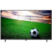 VIVAX  TV-43S55T2S2