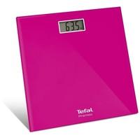 TEFAL PP 1063 vaga za telesnu težinu