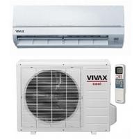 VIVAX COOL ACP-24CH70AED