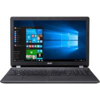 Acer EX2519-C4UT (NX.EFAEX.030)