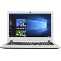 Acer ES1-533-C0N1 (NX.GFVEX.015) Win 10 / White