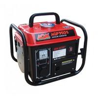 AGM AGP 950 S agregat za struju
