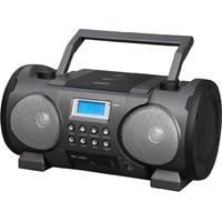 VIVAX VOX CD 57 prenosni cd radio