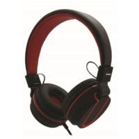 MS INDUSTRIAL FEVER 2 -  Slušalice sa mikrofonom