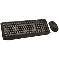 MS INDUSTRIAL THETA  - Bežicna tastatura i miš