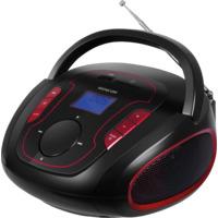 SENCOR SRD 230 BRD portabilni radio