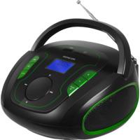 SENCOR SRD 230 BGN portabilni radio