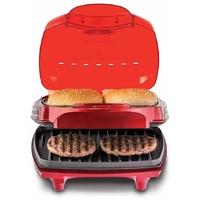 ARIETE AR 185 aparat za hamburgere