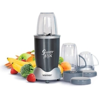 VORNER VSM 0415 super mix 700W nutriblender