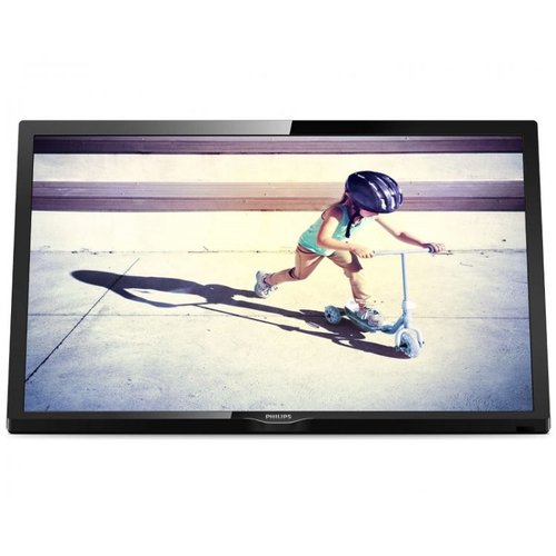 PHILIPS LED TV 24PFS4022/12