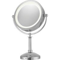 SENCOR SMM 3080 kozmetičko ogledalo