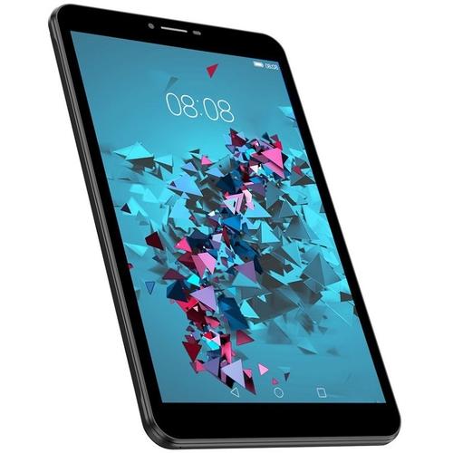 VIVAX TPC 804 3G tablet