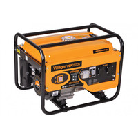 VILLAGER VGP 2500 S agregat za struju
