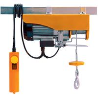 VILLAGER VEH 500 električna dizalica